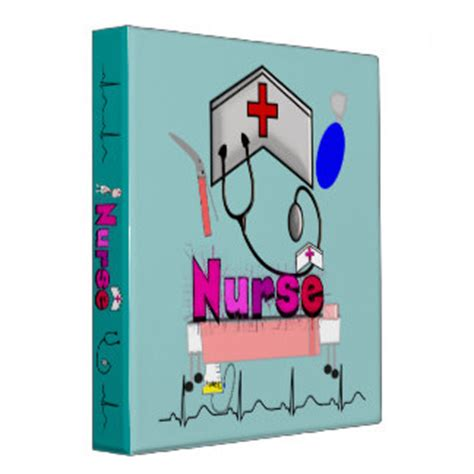 Cover Letters for Nursing Linfield College