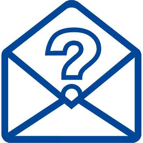 Cover Letter for a Registered Nurse Position Chroncom